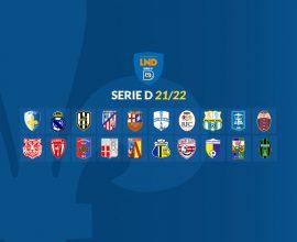 Il debutto ufficiale, con la prima di campionato giocata fuori casa, è previsto per il giorno 19 settembre a Rimini.