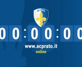 acprato.it