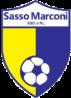 Sasso Marconi