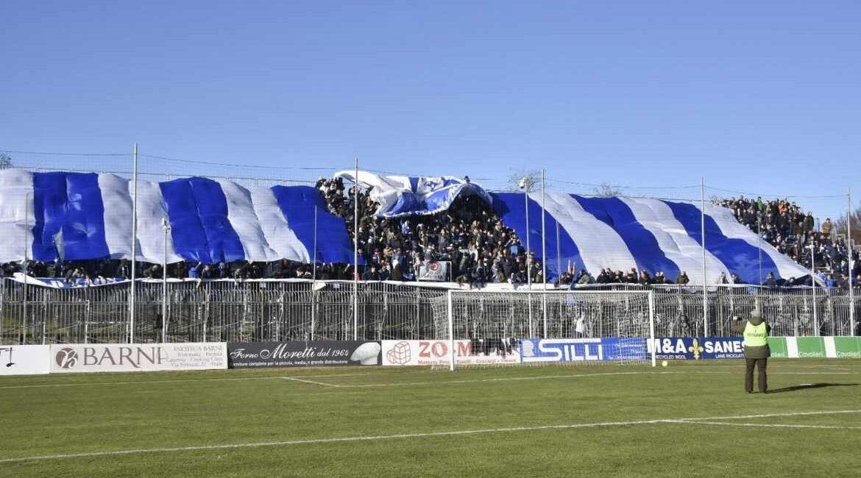 stadio_01