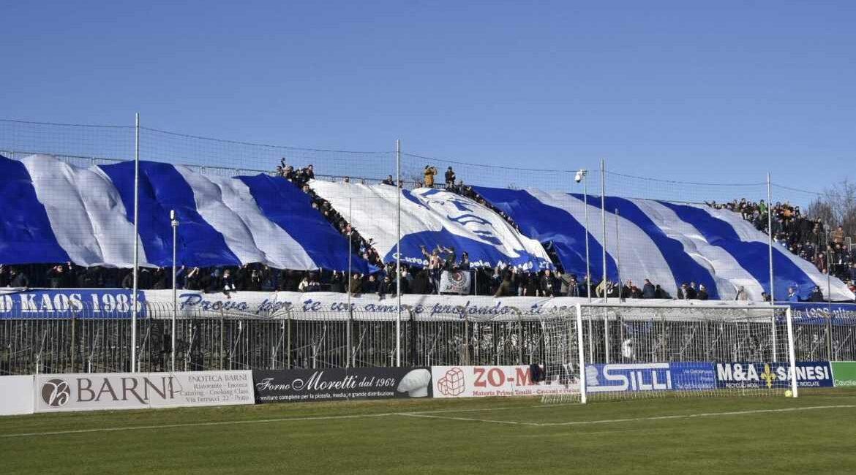 stadio_06
