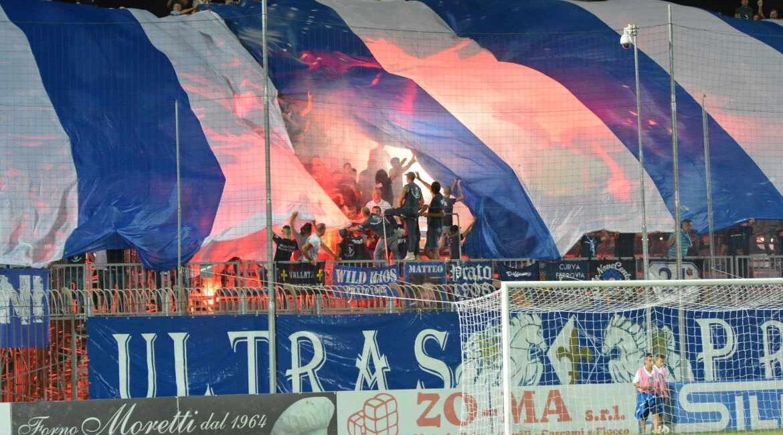 stadio_07